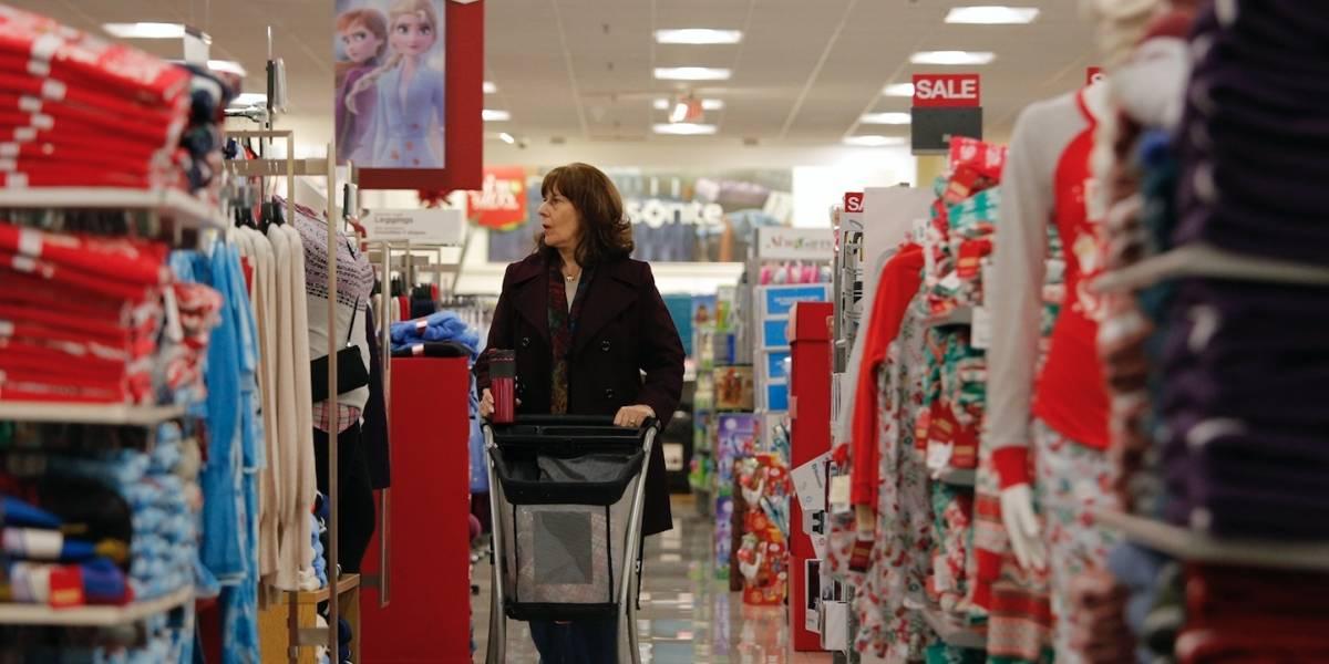 Aumentaron 4,1% las ventas navideñas en EE.UU.