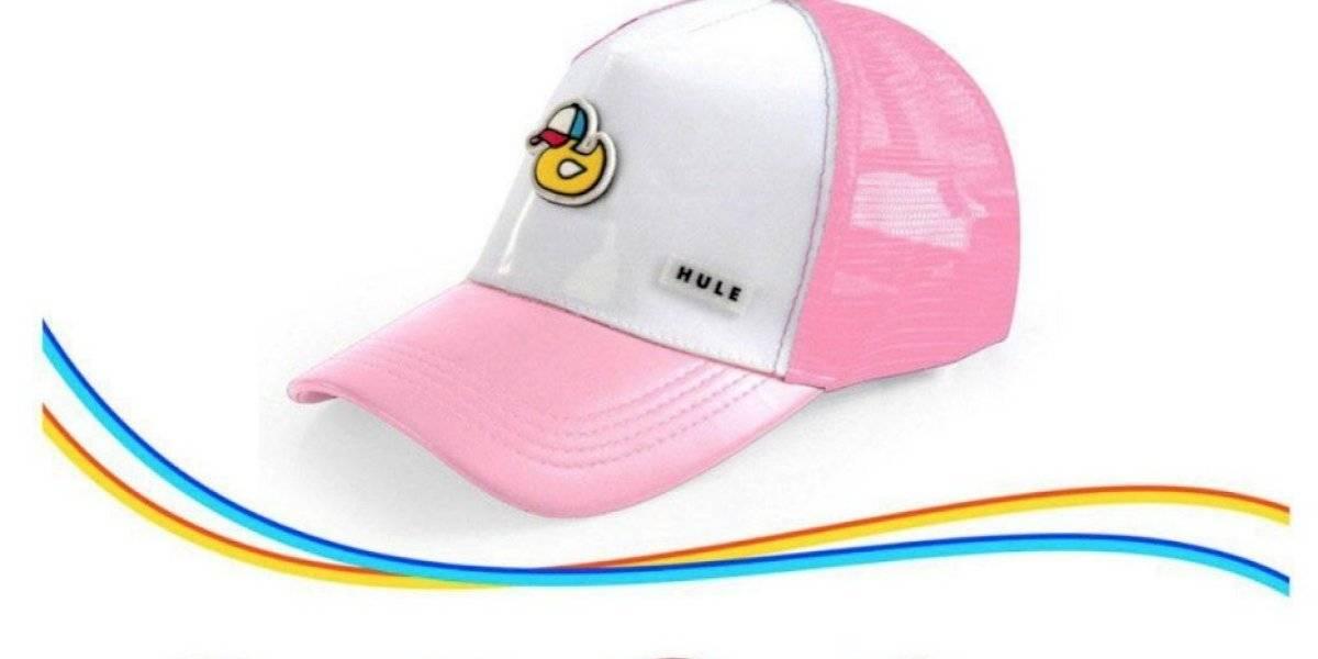 Donarán a damnificados parte de las ventas de gorras oficiales Sanse 2020