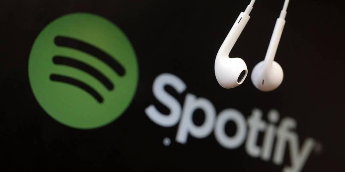 Spotify sube de precio en México: esto es lo que costará a partir de hoy