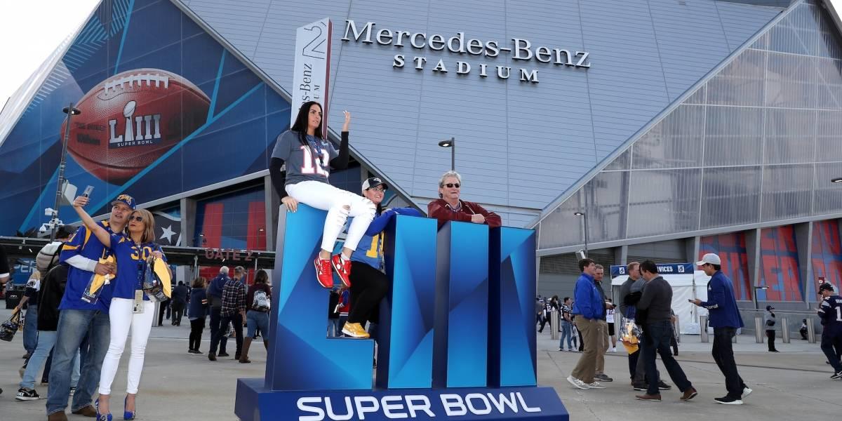¿Cuánto costará a los mexicanos viajar al Super Bowl LIV?