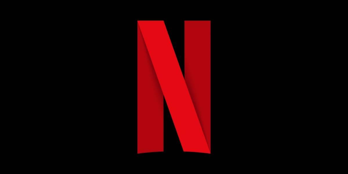 Telmex: Esto es lo que sabemos de su acuerdo con Netflix en México