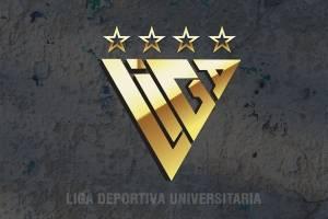 Circulan en redes sociales nuevos escudos de Liga de Quito pero no pertenecen a la imagen oficial