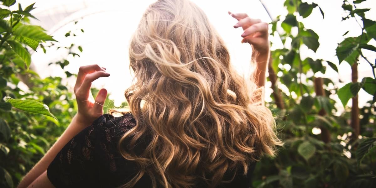Perca o medo de pintar o cabelo: confira as dúvidas mais frequentes