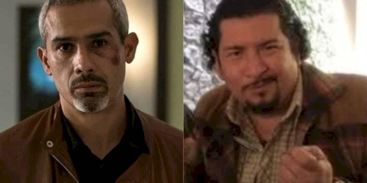 """Quiénes eran los actores de Televisa que murieron durante las grabaciones de la serie """"Sin Miedo a la Verdad"""""""