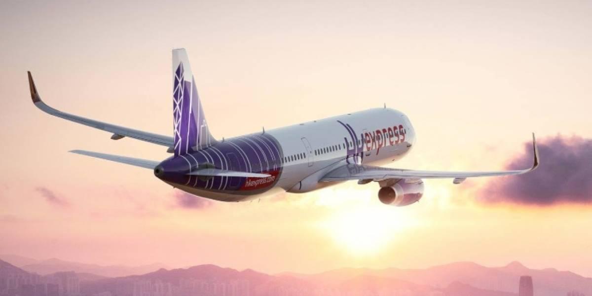 """""""Fue muy humillante y frustrante"""": aerolínea obliga a joven a realizarse un test de embarazo para poder tomar un vuelo"""