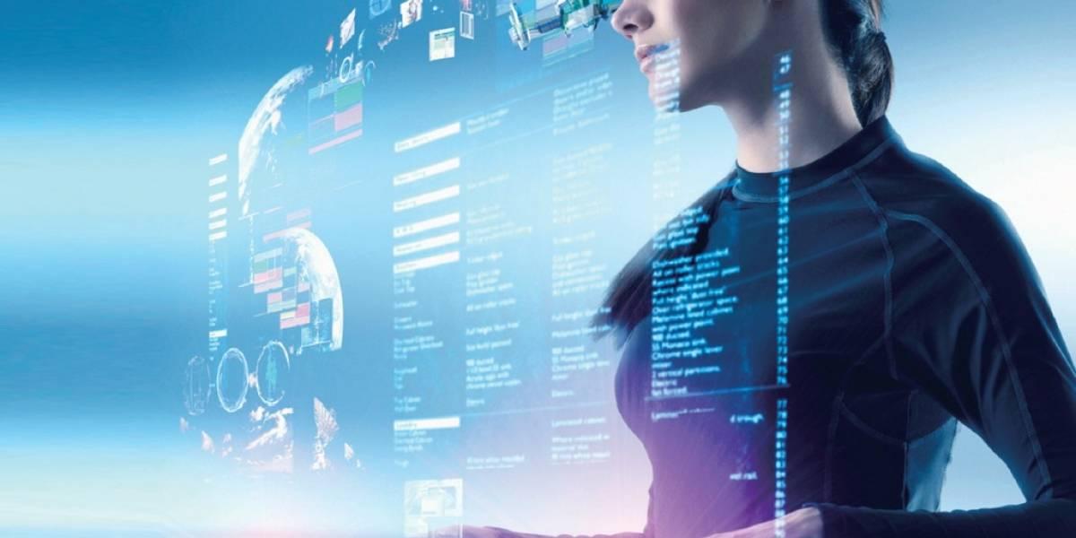 Siete tendencias en telecomunicaciones que marcarán el 2020