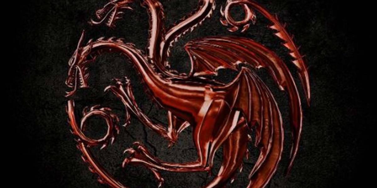 """""""House of the Dragon"""", precuela de """"Game of Thrones"""", se estrenaría en 2022"""