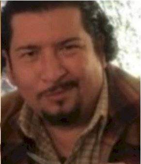 Luis Gerardo Rivera