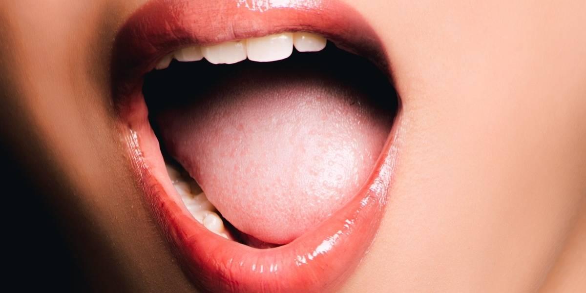 4 remédios naturais para combater o mau hálito