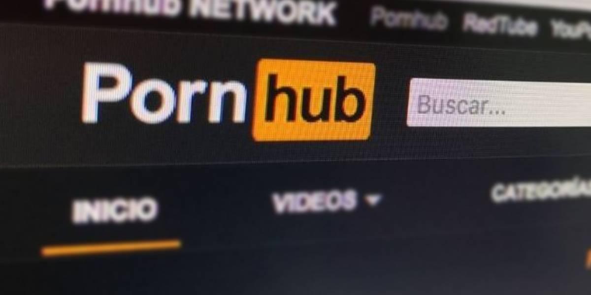 Hombre sordo demanda a Pornhub por falta de subtítulos