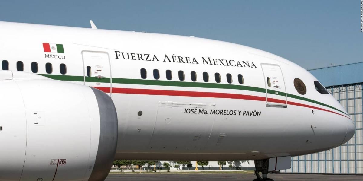 México: Conoce todos los memes que dejó la propuesta de la rifa del avión presidencial