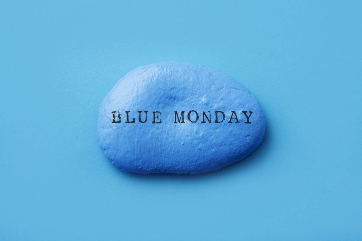 Blue Monday: Conoce el misterio que rodea al tercer lunes de enero