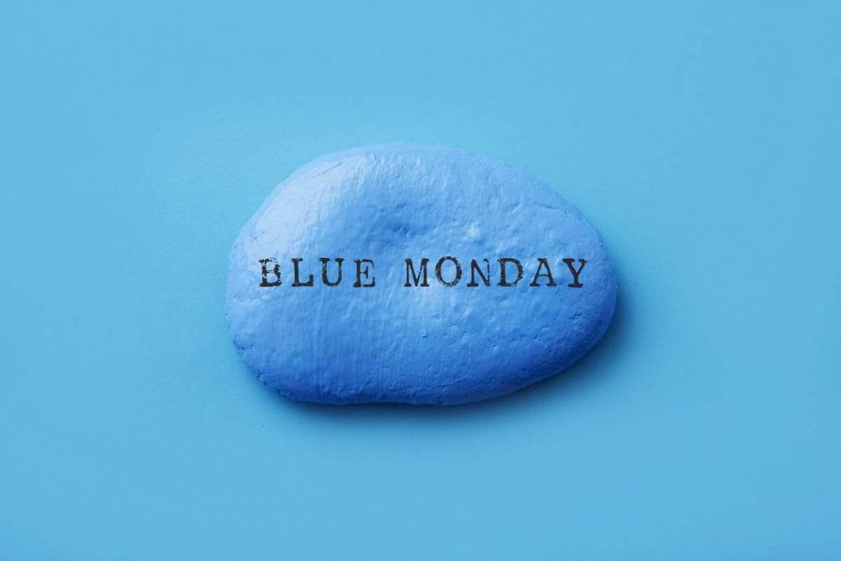 Estos son los mejores memes en redes sociales — Blue Monday