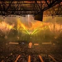Noche Amarilla 2021: dónde ver EN VIVO, horarios, lo que debes saber de Barcelona SC