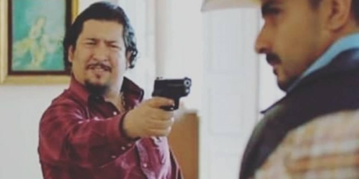 """""""Luis tropezó y jaló a Jorge"""": Relato de periodista sobre muerte de actores de Televisa"""