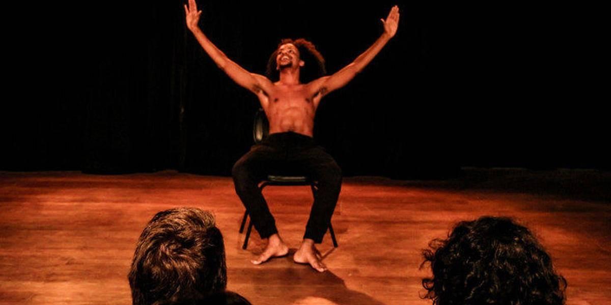 Mostra de teatro universitário traz peças de 9 estados para São Paulo