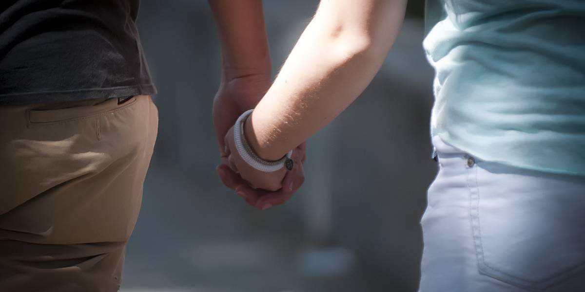 El 7 de febrero será el Día Nacional de la Violencia en el Pololeo