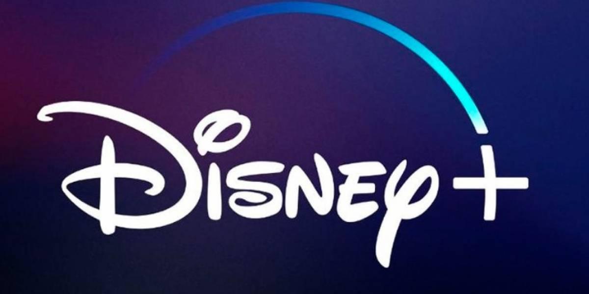 ¡Desplazado! Disney Plus supera a Netflix, en contenido y aceptación en Internet