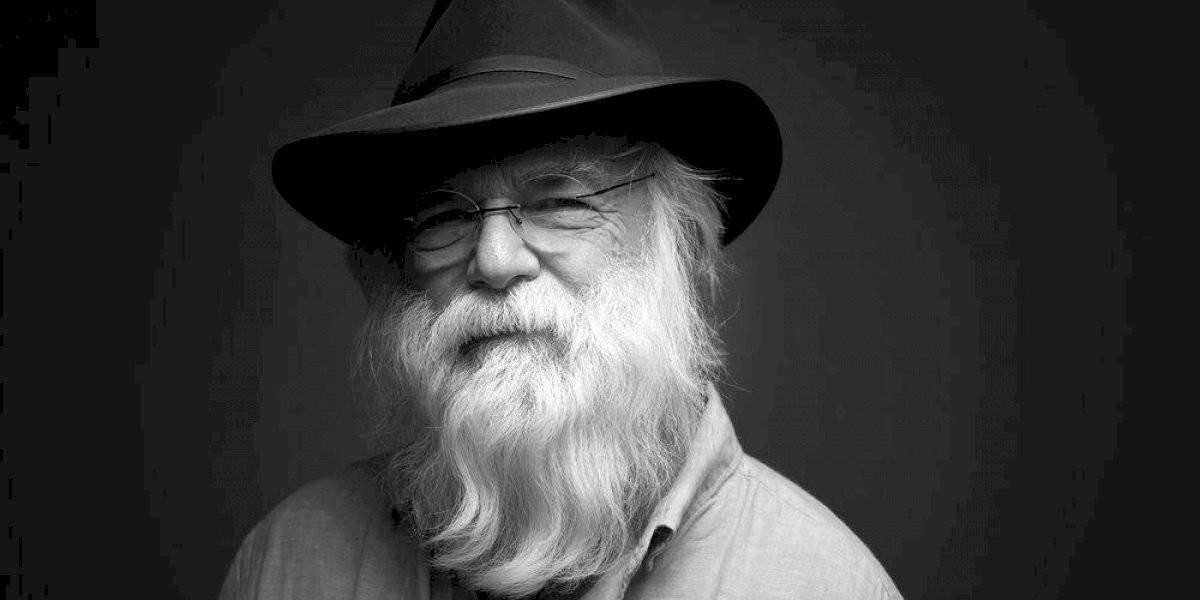 Muere en pleno concierto el cantante David Olney a los 71 años