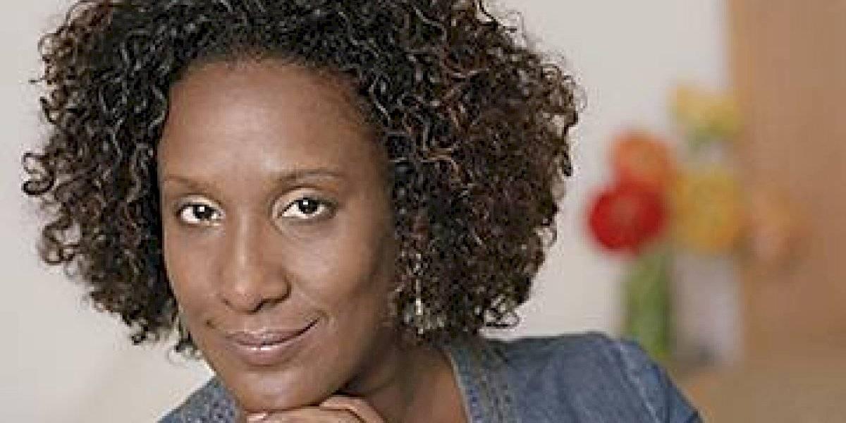 Mayra Santos-Febres recibe el Gran Premio Literario en Francia