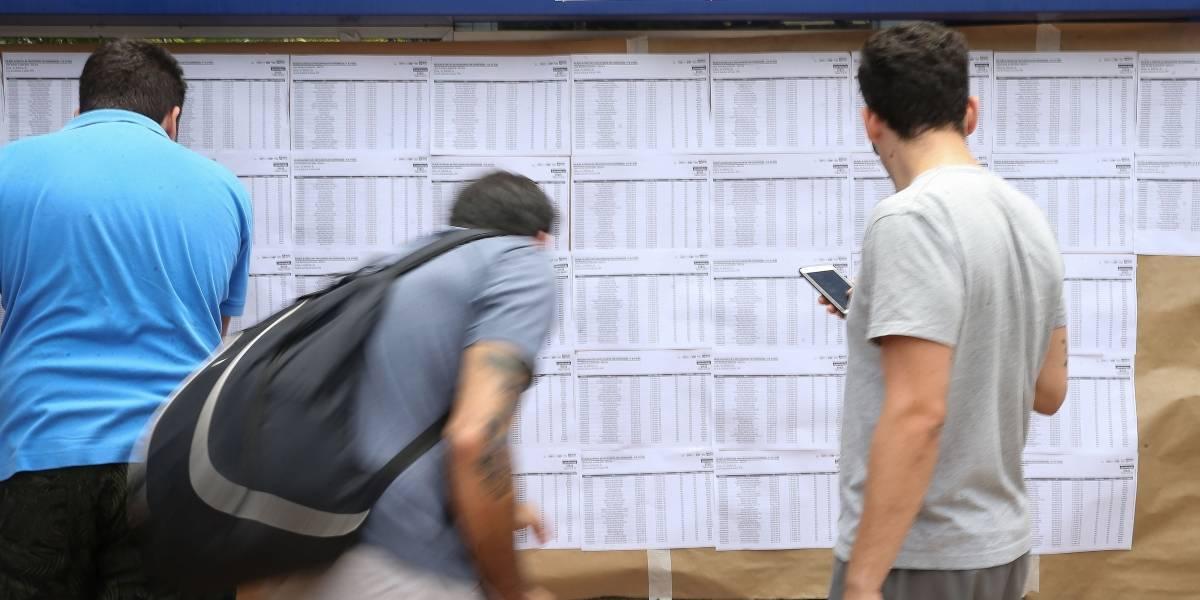 Sisu abre inscrições nesta terça com 237 mil vagas públicas