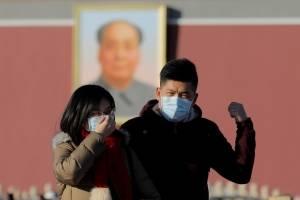 China confirma 440 casos de la nueva neumonía, que ha dejado ya tres muertos