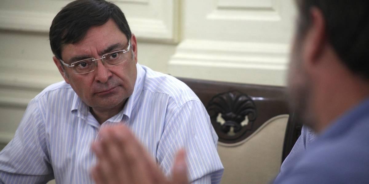 Denuncian grave acoso contra el juez que citó al intendente Guevara a declarar por detención arbitraria