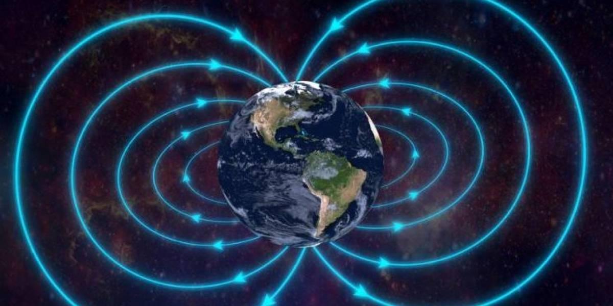 Ciencia: ¿por qué la inversión de los polos magnéticos puede significar el fin de nuestro mundo?