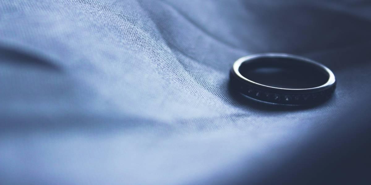 Terapeutas de casal compartilham dicas sobre como superar uma traição