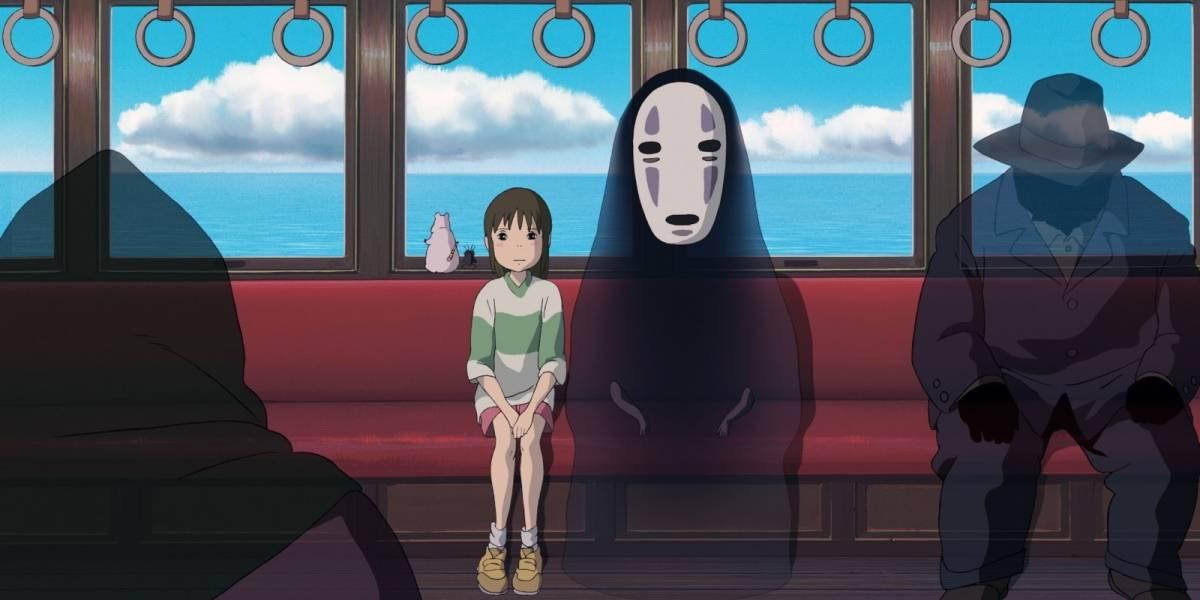 Netflix: 21 películas del Studio Ghibli que llegarán a la plataforma de streaming