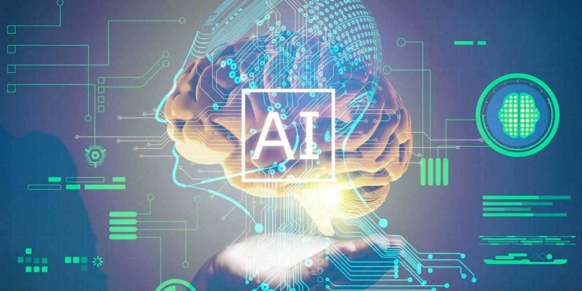 CEO de Google apuesta por regulación de la inteligencia artificial