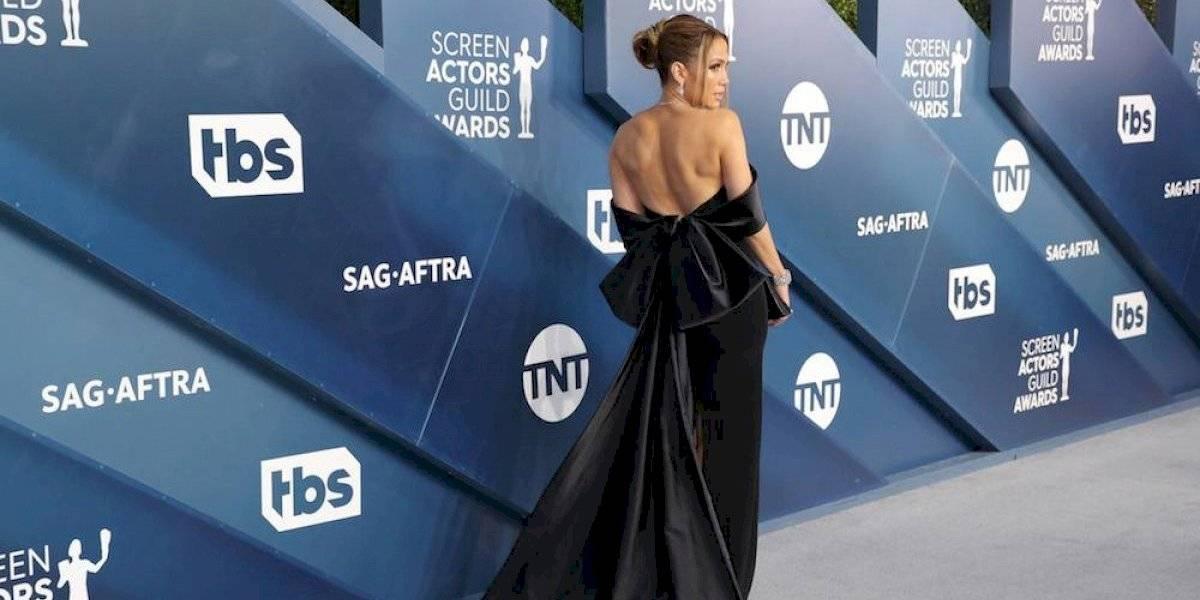 Se filtra supuesto setlist de Jennifer López y Shakira para el Super Bowl