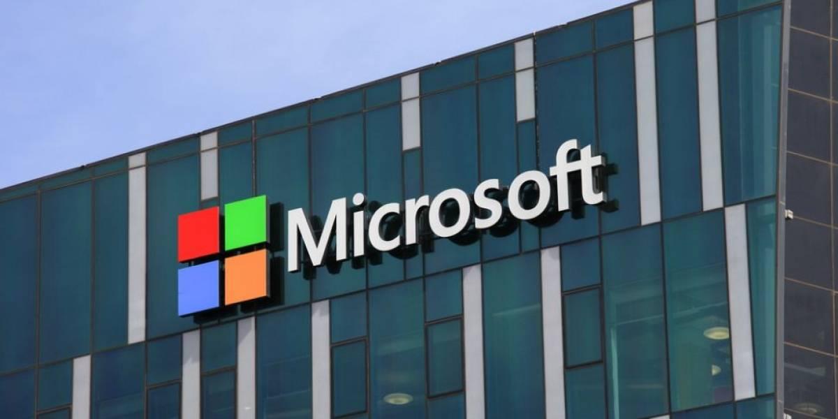 Microsoft deja que más empleados trabajen desde casa permanentemente