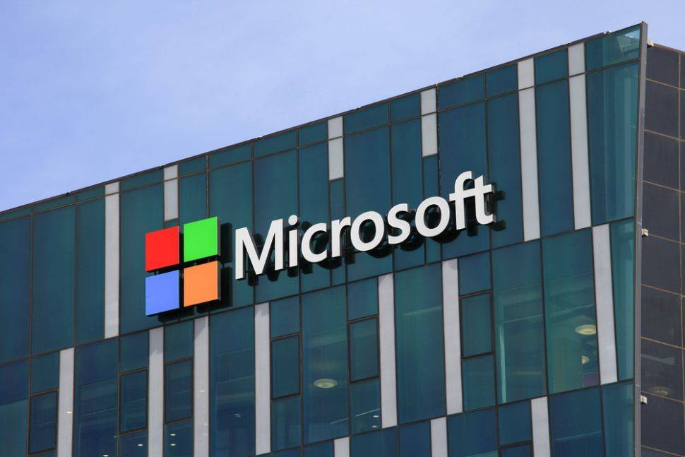 Microsoft anuncia que trabaja en la corrección de una vulnerabilidad