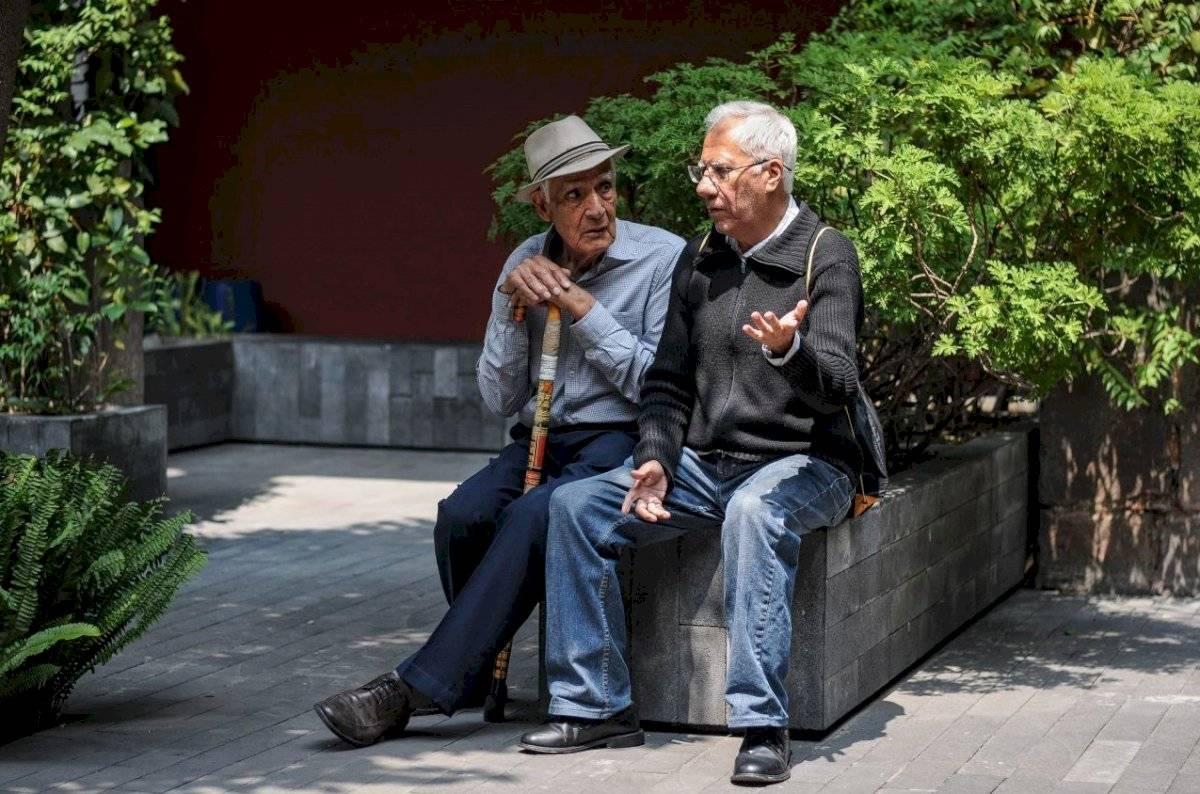 pensiones-2