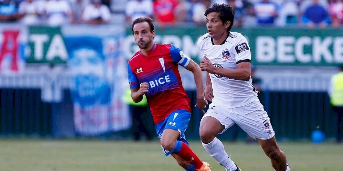 Liga MX escaló cinco puestos entre las mejores del mundo