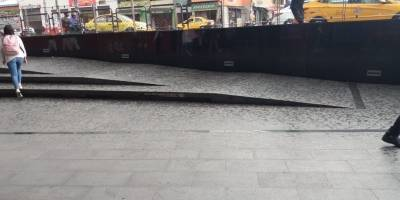 Lluvias Quito