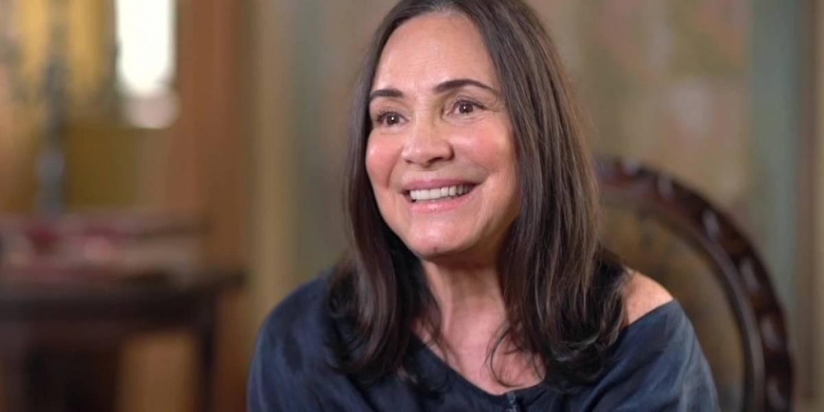 Mais de 500 artistas assinam nota de repúdio às declarações de Regina Duarte
