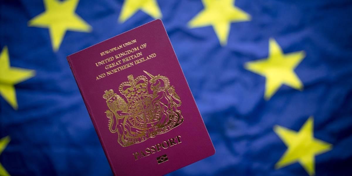 ¿Quieres estudiar en el extranjero? Diez universidades del Reino Unido participarán en una feria gratuita
