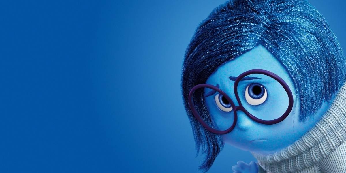 ¿Qué es el Blue Monday? Este 20 de enero es el día más triste del año