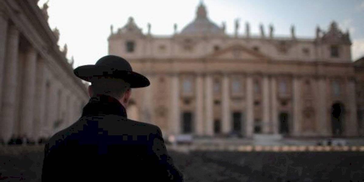 Niña de 10 años relató los abusos que sufrió por miembros de la Iglesia