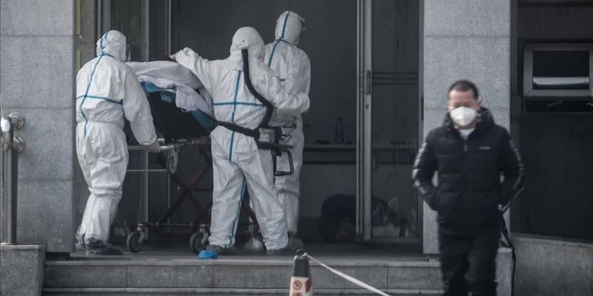 Alerta mundial por el misterioso Virus Wuhan y esto es lo que se sabe sobre la nueva cepa