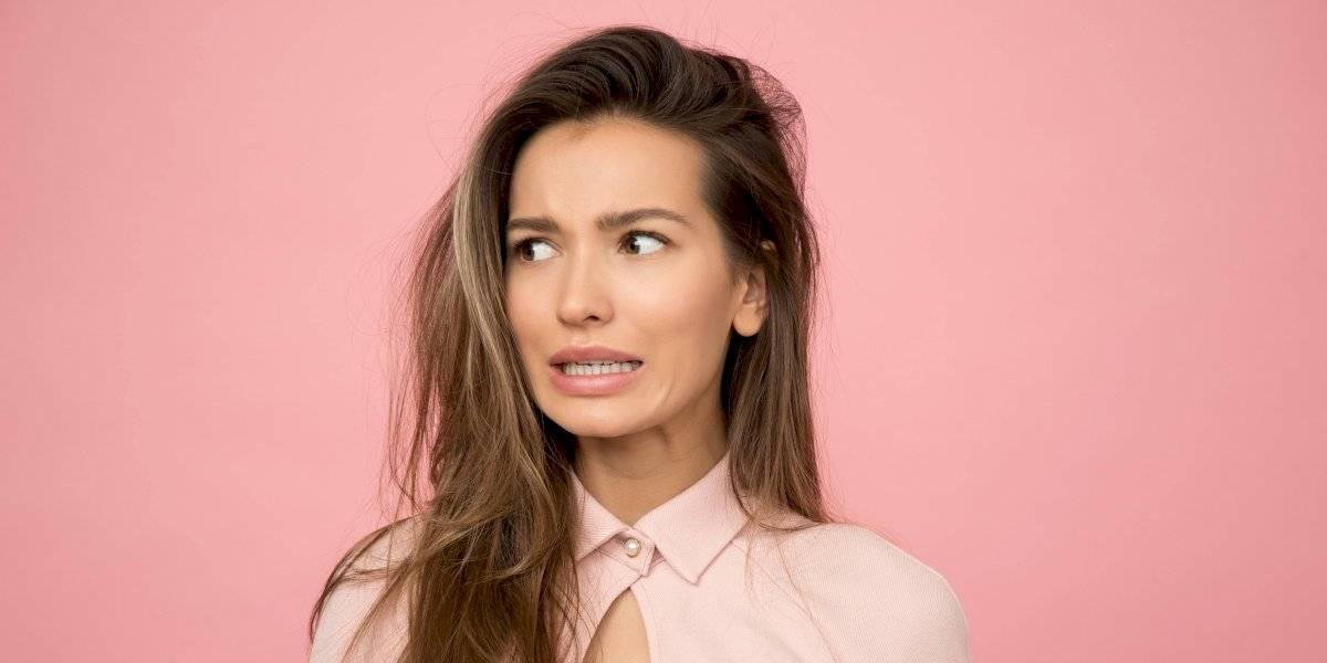 Como evitar a queda de cabelo com este remédio caseiro rico em vitamina E