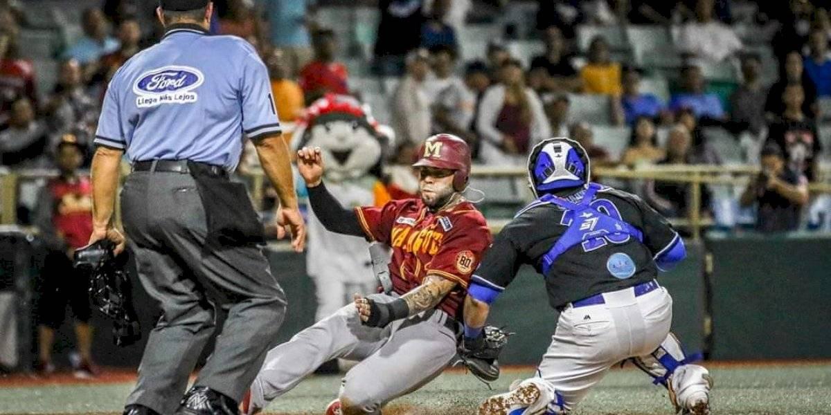 Santurce repite el campeonato y se prepara para la Serie del Caribe
