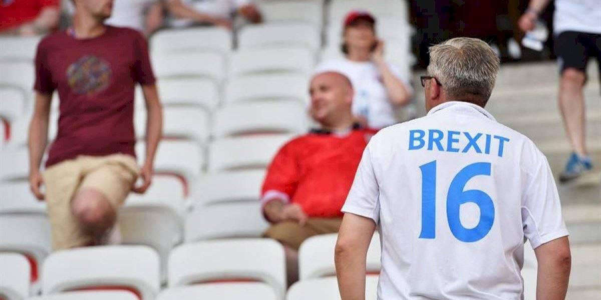 Futbol inglés se llena de incertidumbre gracias al brexit