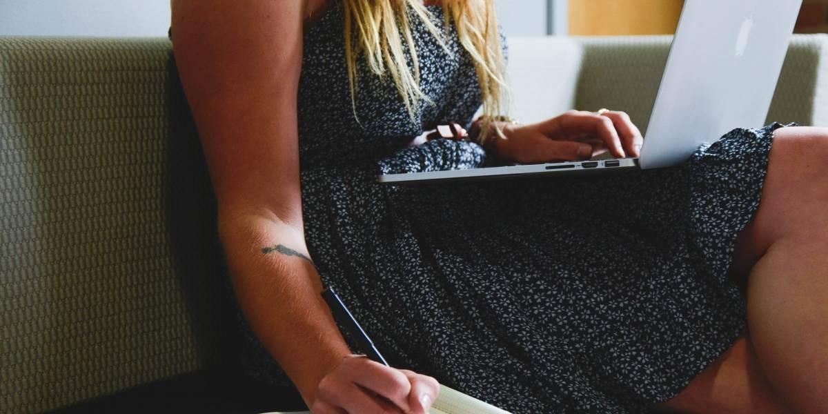 Cursos online e gratuitos para mulheres empreendedoras