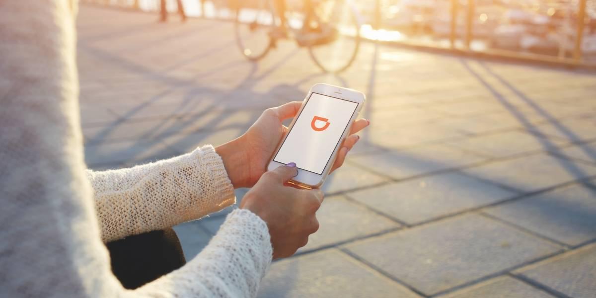 La app de movilidad que está ganándose la confianza de los colombianos