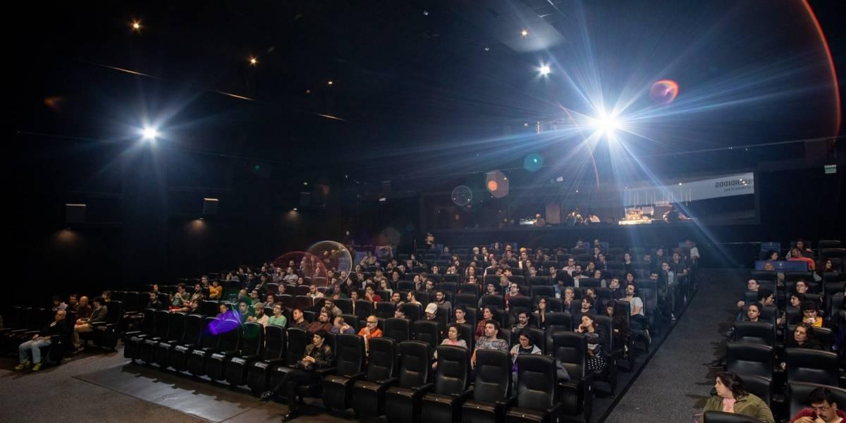 46º Festival Sesc Melhores Filmes: vote e ganhe um ingresso grátis para o cinema