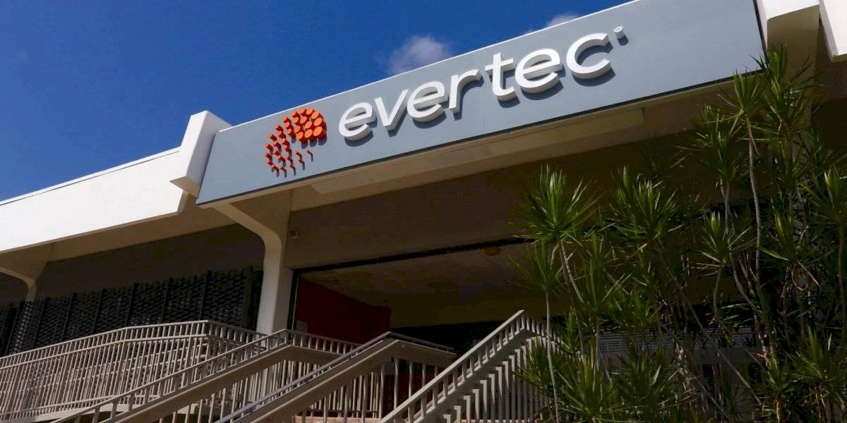 Departamento del Trabajo y Evertec acuerdan millonaria enmienda a su contrato