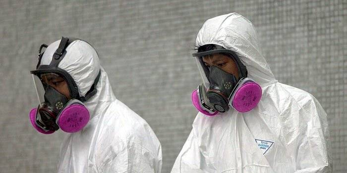 Coronavirus: confirman fallecimiento de médico en Wuhan que atendía pacientes enfermos